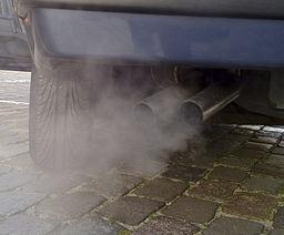 4 viktigaste växthusgaserna